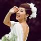 选择婚纱摄影您要知道哪些!