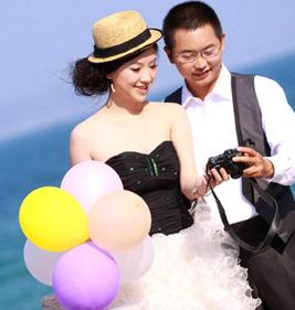 出婚礼误区必知:新娘头饰配饰搭配常犯误区