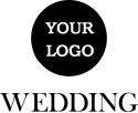 某某婚礼策划