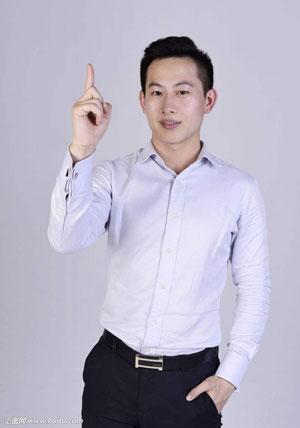 郑某某 - php开发工程师