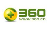 360网站