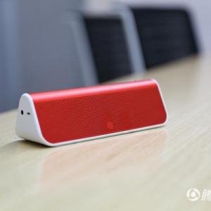 DingDong青春版音箱评测 易用但App细节差