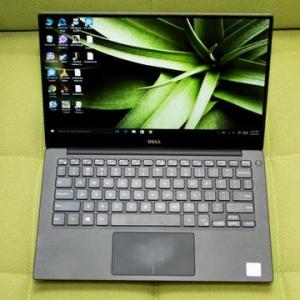 2016款戴尔XPS 13:屏幕设计出色但售价略高
