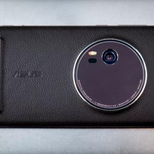手机真的需要光学变焦镜头吗?