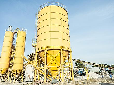 污水处理设备标题二