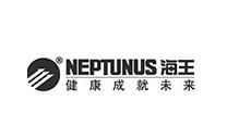 Neptunus 海王