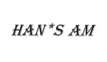 Han's Am