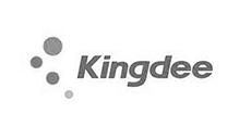 Kingdee